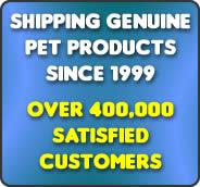 how to order pet meds online